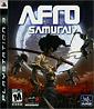 Afro Samurai (CA Import)´