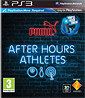 After Hours Athletes (ES Import)´