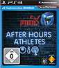 After Hours Athletes´