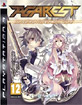 Agarest: Generations Of War - Collector's Edition (UK Import ohne dt. Ton)´