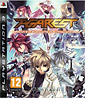 Agarest: Generations of War (UK Import)´