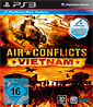 Air Conflicts - Vietnam´