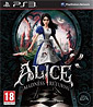 Alice: Madness Returns (AT Import)´