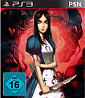 Alice: Madness Returns (PSN)´