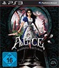 Alice: Madness Returns´