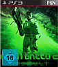 Alien Breed 2: Assault (PSN)´