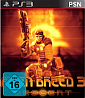 Alien Breed 3: Descent (PSN)´