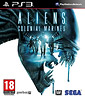 Aliens - Colonial Marines (AT Import)´