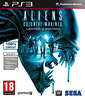 Aliens: Colonial Marines - Limited Edition (AT Import)´