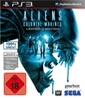 Aliens: Colonial Marines - Limited Edition´