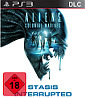 Aliens - Colonial Marines: Stase Unterbrochen (Downloadcontent)´