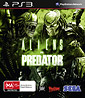 Aliens vs. Predator (AU Import)´