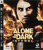 Alone in the Dark: Inferno (CN Import)