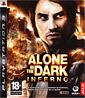 Alone in the Dark: Inferno (FR Import)´