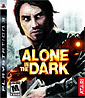 Alone in the Dark: Inferno (US Import)