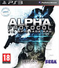 Alpha Protocol (AT Import)´