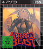 Altered Beast (PSN)´