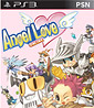 Angel Love Online (PSN)´
