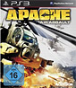 Apache: Air Assault - Neuauflage