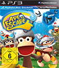 Ape Escape´