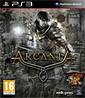 Arcania: The Complete Tale (AT Import)´
