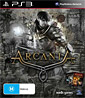 Arcania: The Complete Tale (AU Import)´