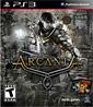 Arcania: The Complete Tale (CA Import)´