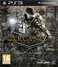 Arcania: The Complete Tale (IT Import)´