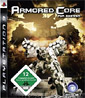 Armored Core For Answer´