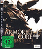 Armored Core 4´