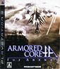 Armored Core: For Answer (JP Import)´