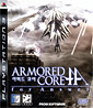 Armored Core: For Answer (KR Import)´