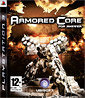 Armored Core: For Answer (UK Import)´