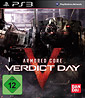 Armored Core: Verdict Day´
