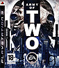 Army of Two (AT Import)