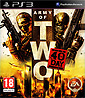Army of Two: The 40th Day (AT Import)