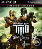 Army of Two: The Devil's Cartel - Overkill Edition´