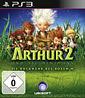 Arthur und die Minimoys 2: Die Rückkehr des bösen M.