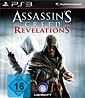 Assassin's Creed: Revelations - Animus Edition