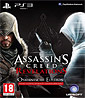 Assassin's Creed: Revelations - Osmanische Edition (AT Import)