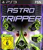 Astro Tripper (PSN)´