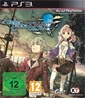 Atelier Escha & Logy: Alchemists of the Dusk Sky´