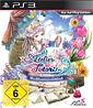Atelier Totori - The Adventure of Arland
