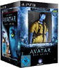 James Cameron's Avatar: Das Spiel - Limited Collector's Edition