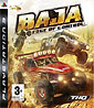 Baja: Edge of Control (UK Import)´