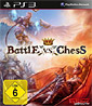 Battle vs. Chess´