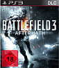 Battlefield 3 - Aftermath (Downloadcontent)´