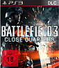 Battlefield 3 - Close Quarters (Downloadcontent)´