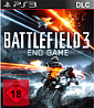 Battlefield 3 - End Game (Downloadcontent)´