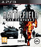 Battlefield Bad Company 2 (UK Import)